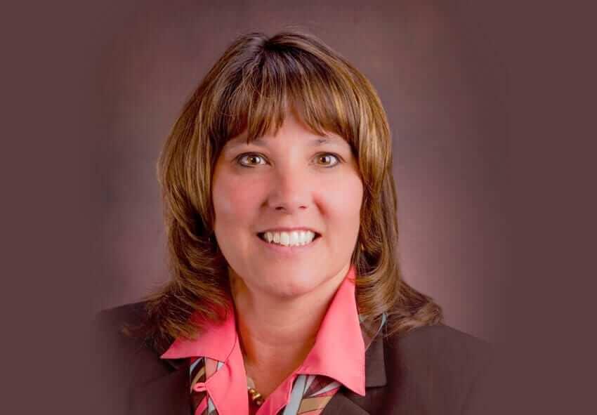Rodeheaver Named President & CFO