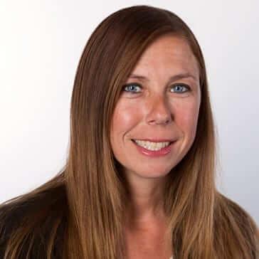 Heather Spiker