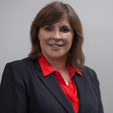Marisa A. Shockley