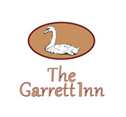 The Garrett Inn