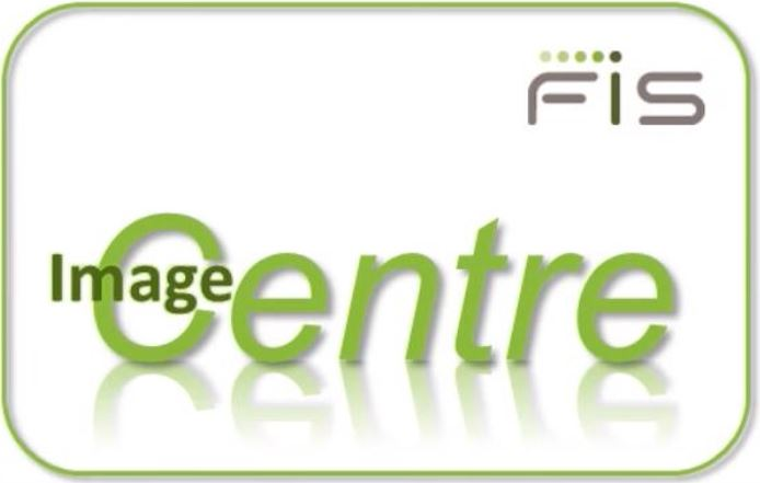Image Centre from First United and FIS