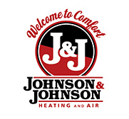 Johnson & Johnson Heating and Air