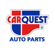 Lakeview Auto Parts