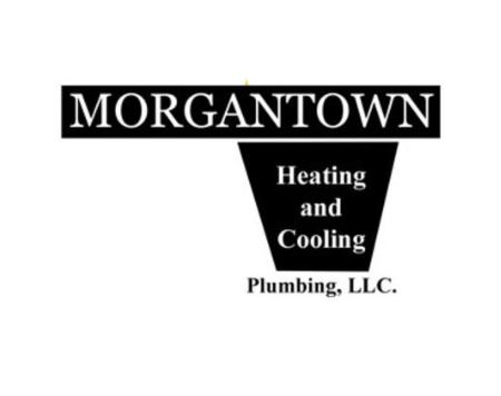Morgantown Heating, Cooling & Plumbing